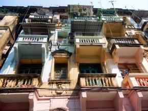 Colonial_buildings_yangon
